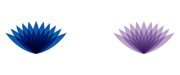 flower style Lazuli & Rela